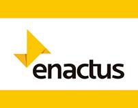 Projetos para Enactus FACAMP