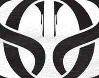 School Of Sharks Logo