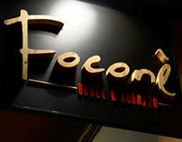 Foconè