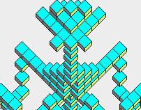 Pixel Posters (Full)