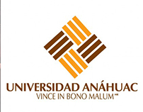 Universidad Anahuac