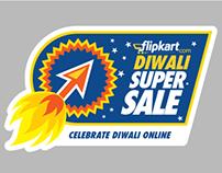 Diwali Sale Unit