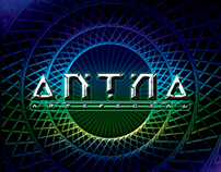 ANTNA Artificial Vol. 01