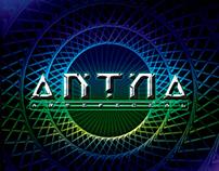 ANTNA Artificial Vol. 01