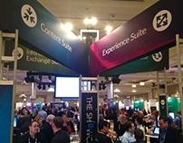 OpenText Enterprise World 2013