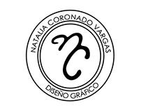Mi primer logo NC