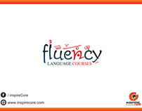 Fluency Language Courses