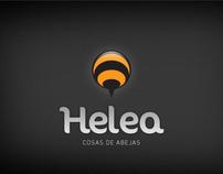 HELEA