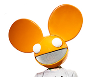 Time Out Chicago | deadmau5