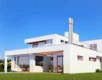 Casa S.S.   /     House S.S.