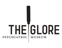 The Glore Psychiatric Museum