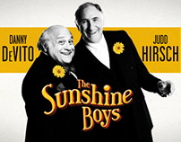 Sunshine Boys Promo