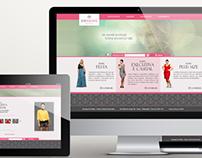 Websites 2013/2014