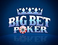 New Poker Brand
