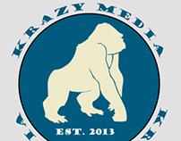 I am Krazy Media