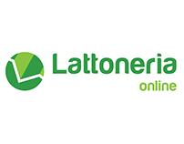 Lattoneria On Line