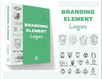 Branding Element - logos