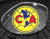 Club América / 97 años de historia de un grande