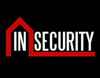 In Security - Titles