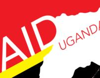 Aid Uganda