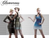 Glamorous Fashion @ http://www.glamorous-fashion.nl