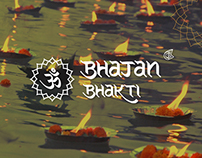 Om Bhajan Bhakti YouTube Channel
