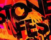 Stonefest 2010