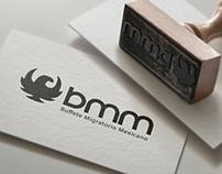 diseño de logotipos hechos por agencia de publicidad