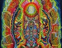 Transmutación (Transmutation)