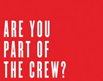American Crew Marketing Strategy