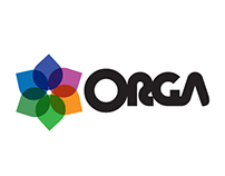 Orga • Produtos biocompostáveis