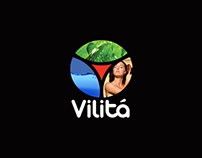 Vilitá • Beauty Care