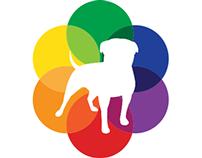 zPride logo