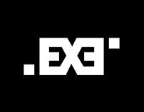 .EXE • Soluções em Informática