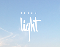 Beach Light