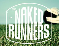 The Naked Runners