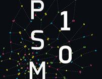 PSM 10 - Event Identity