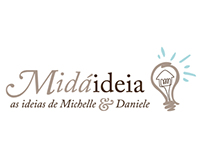 Midaideia Identity