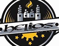 2014 logos