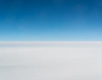 36'000 Feet