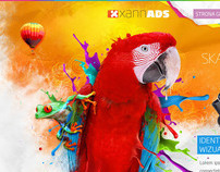www.xannads.com
