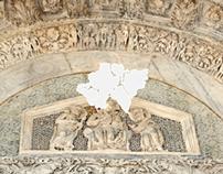 Pentapoli - Visit City