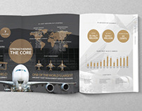 SIA Engineering Company Annual Report 2012/13