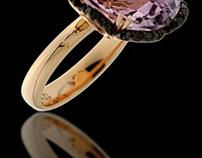 Jewellery Photo retouch