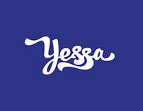Yessa identity