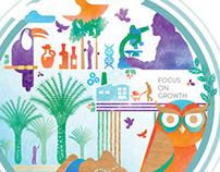 Indo Agri Annual Report 2013