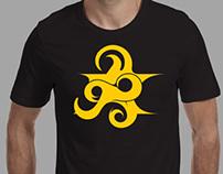 A-Star- shirt