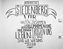 Siedenberg