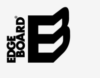 Edgeboard