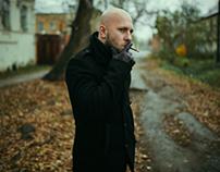 Nasaev